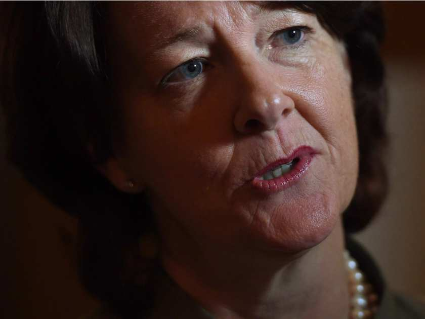 Review of Redford ethics investigation costing Alberta $160,000