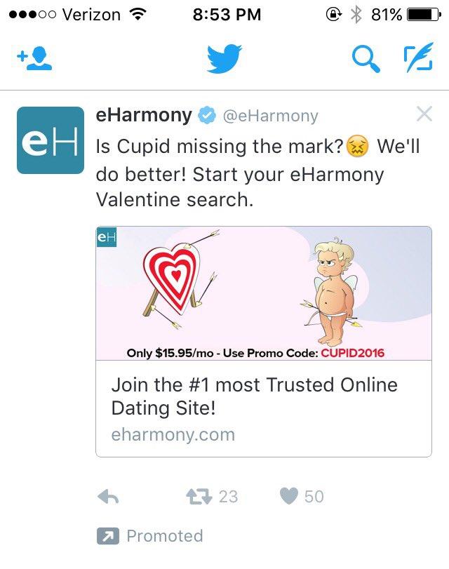søde cupid dating site gratis dating websteder til punks