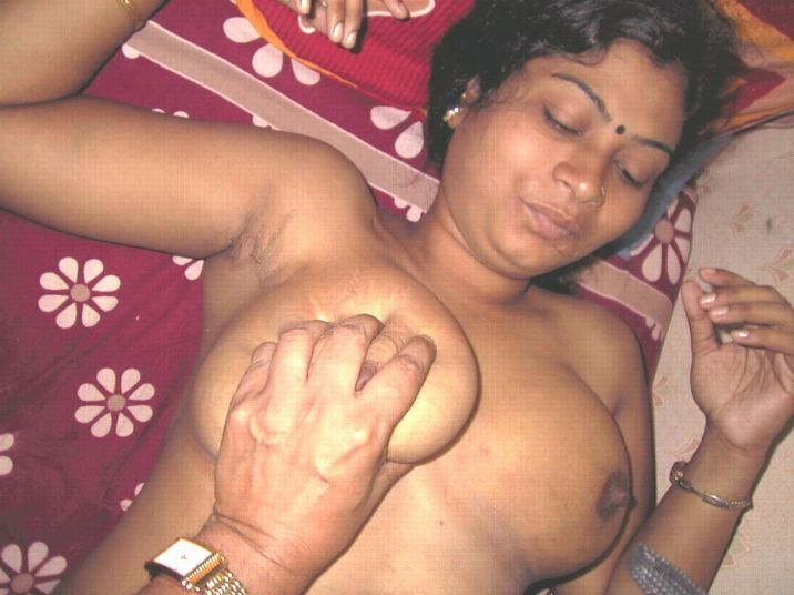 South indian couple fucked outd 1fuckdatecom 9