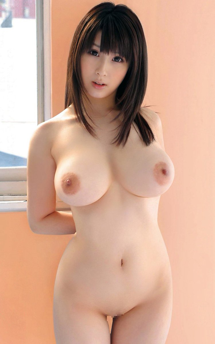 Get japanese mild with big boob porn for free