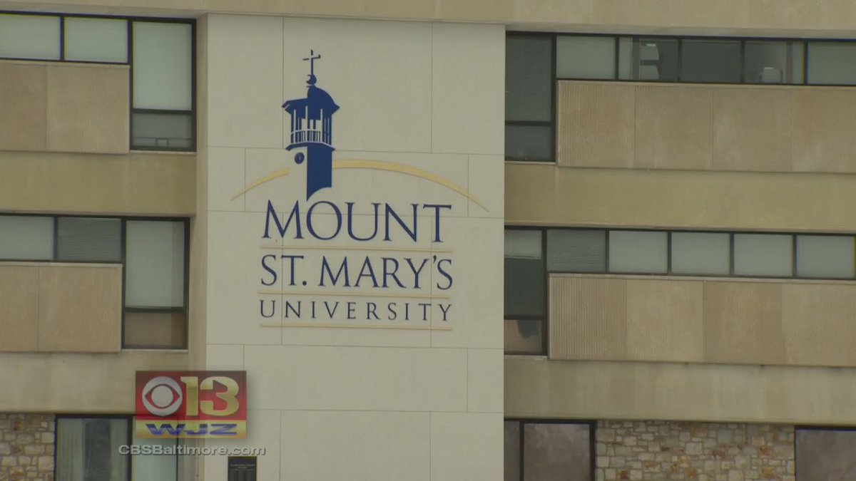 Faculty asks catholic college's president to resign