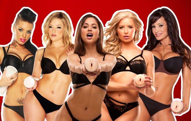 5 good reasons to be #single on #ValentinesDay #christymack #teamtexass #rileyreid #anikkaalbrite #lisaann