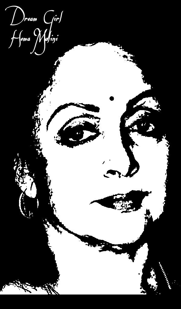 hema malini on twitter s t co kpm0ybpyqu Hema Fresh replies 1 retweet 5 likes