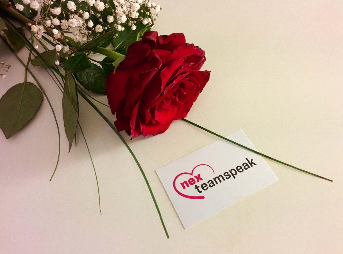 Wir wünschen euch allen ein wunderschönes Valentinstags-Wochenende! #zusammenaltwerden pic.twitter.com/HKyJ9a7jhm