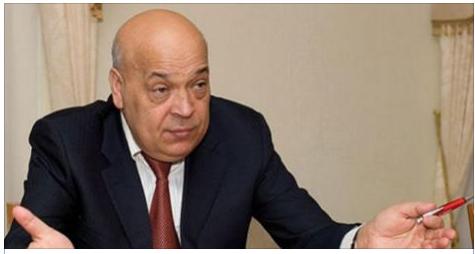 Порошенко рассказал Шульцу о нарушении Россией Минских договоренностей - Цензор.НЕТ 6451