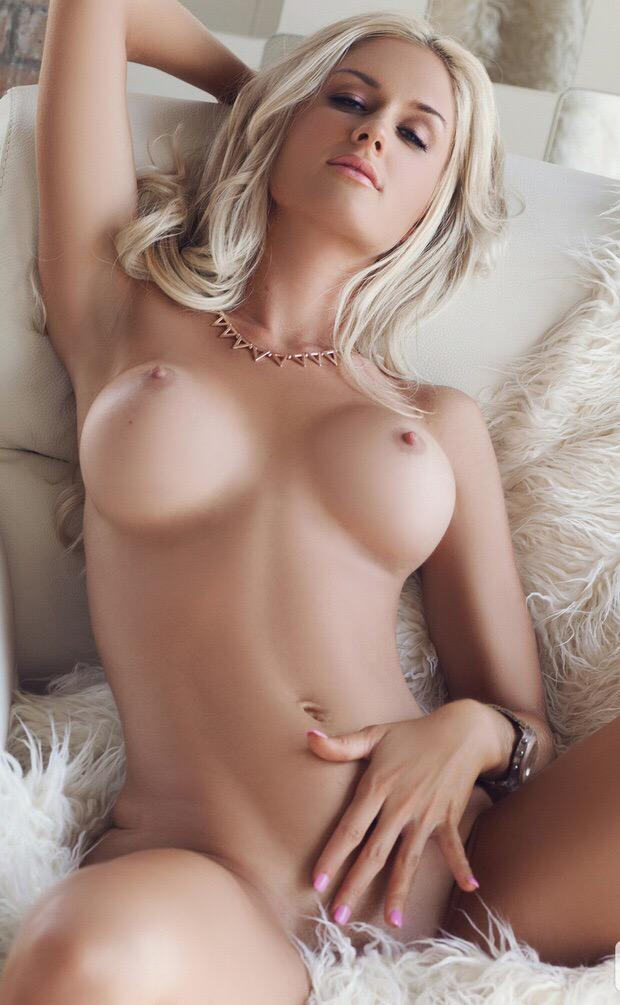 naked-blonde-girl-pictures