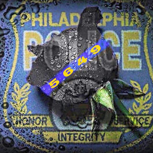 TODAY WE HONOR A HERO AND A FRIEND!!! P/O PAWLOWSKI 5649 NEVER FORGOTTEN. RH