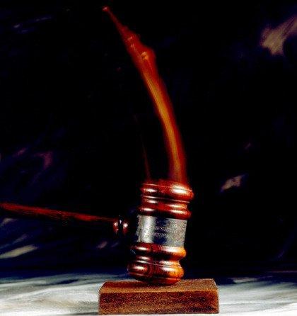 Nurse acquitted of assault, sex offense against patient
