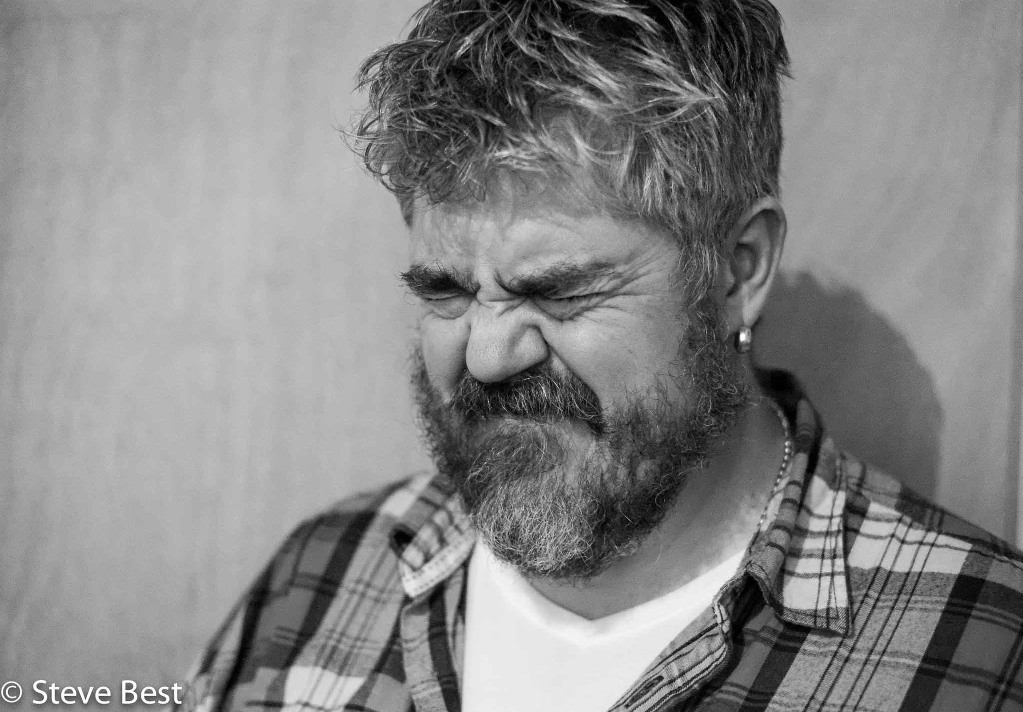 RT @SteveBestComic: .@jupitusphillip favourite meal is beans on toast #fact in https://t.co/4PPd1CmOat FunnyFriends at checkout £10 off! ht…