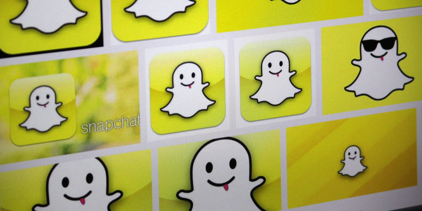 RT @TheNextWeb: You might soon be able to subscribe to your favorite channels on Snapchat https://t.co/eoGDvw0Hmk https://t.co/LvfD5zUpv0