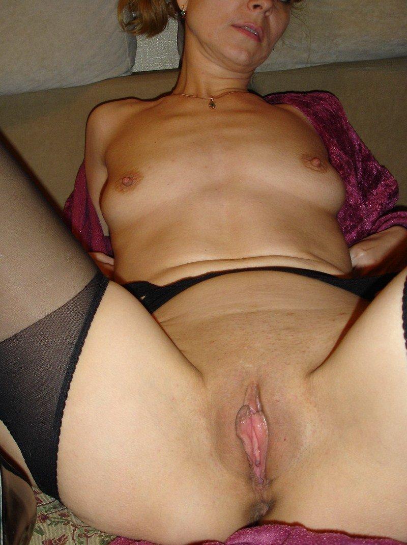 Частное интимноефото взрослых женщин