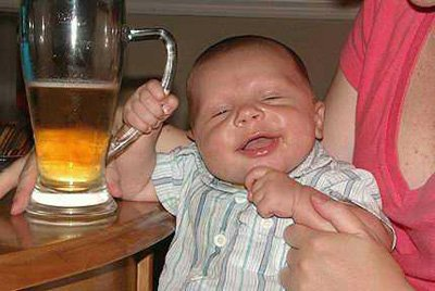 картинки про пиво прикольные скачать