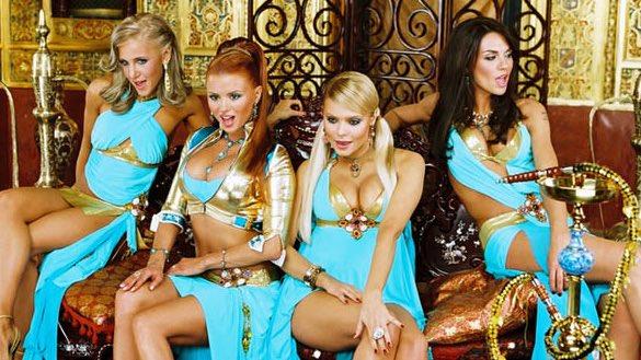 Смотреть домашнее групповое порно Русская групповуха