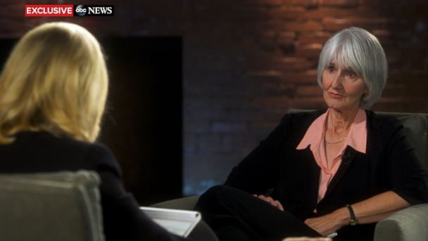 Columbine killer's mother reflects on her son, warning signs she missed