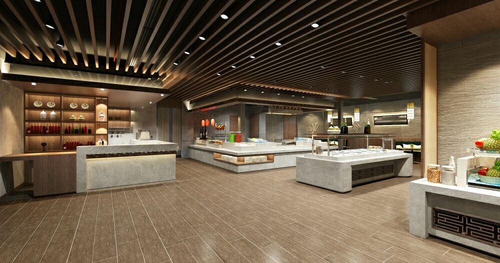 Miraculous Kungfufareham On Twitter Kungfu Buffet Coming In May Download Free Architecture Designs Scobabritishbridgeorg