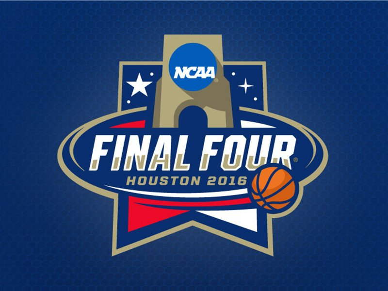 Volunteers needed for Houston Final Four. President/CEO on hounewsmakers Sunday at 10am @FinalFour