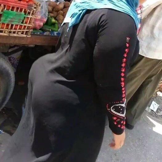 Bbw with nice ass rides me - 5 3