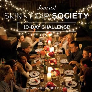 The #skinnydipsociety challenge w/ @katiedenouden starts in 9 days! Can't wait to feed my soul 😍💃🏻💃🏼💃🏾💃🏽💃🏿#wlead https://t.co/KGnusfTLz7