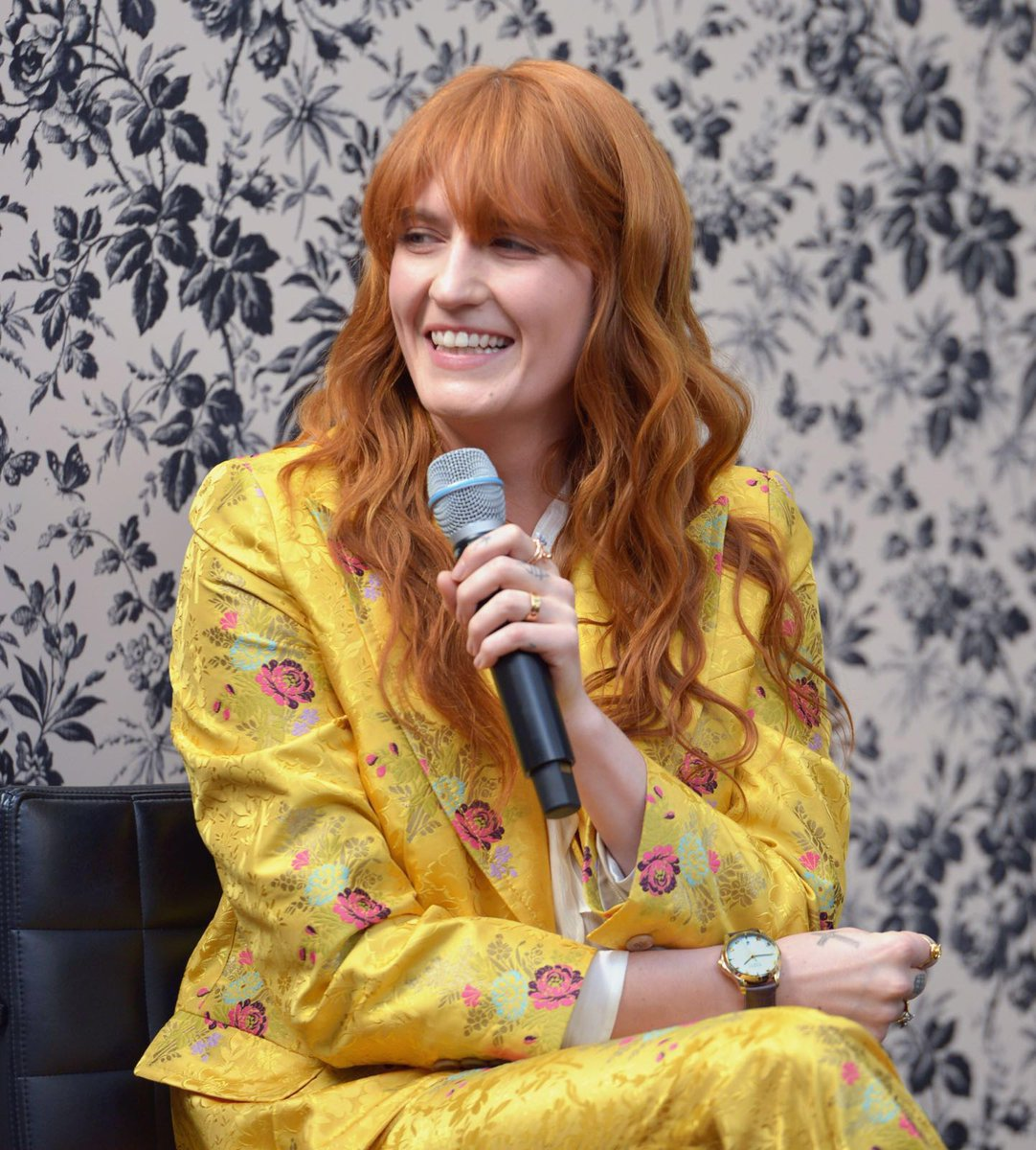 Snapchat Florence Welch nude (78 photos), Pussy, Bikini, Twitter, legs 2006