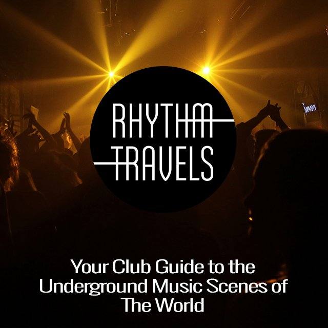Planning a Trip Soon? Let Us Help You Plan Your #NightOut! Visit http://RhythmTravels.com  #Travel #Nightlife #Clubbing pic.twitter.com/ieN5bzrcGK