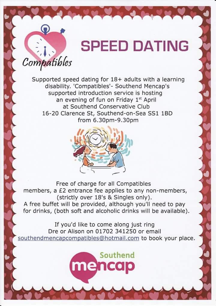 Luettelo vapaa dating sites Australiassa