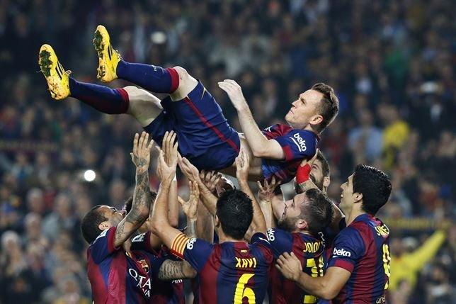 Ganar la Copa del Rey o mandar al Espanyol a 2ª? - Página 5 CbIBrVrW0AE5grW