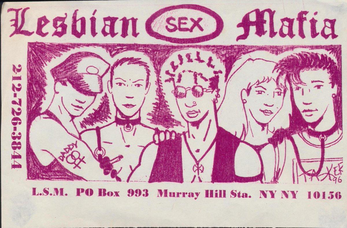 lesbisk sexmafiastore læbe piger sutter pik
