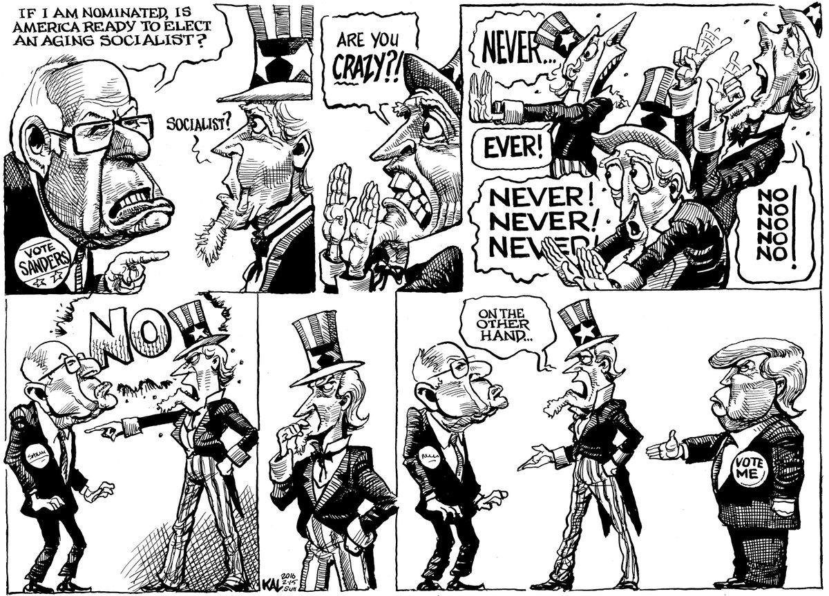 My cartoon from The @baltimoresun