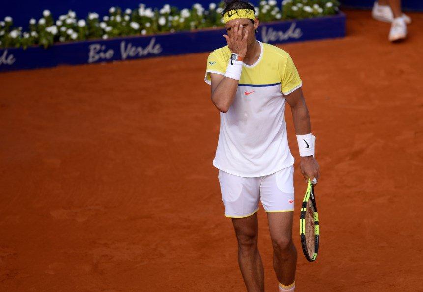 Rafa - ATP Baires '16