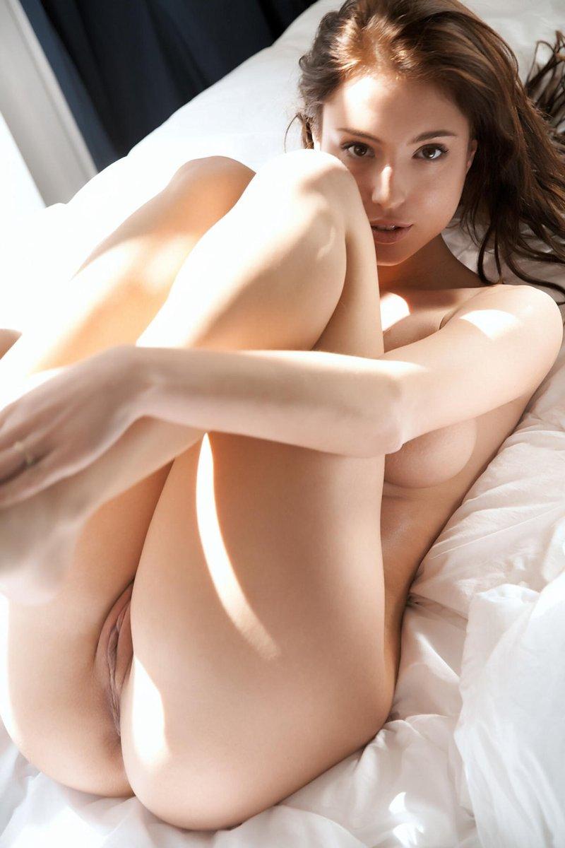 Tracy tweed nude pics