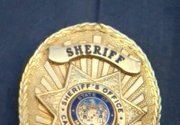 Carroll County Sheriff's open letter to President Obama: LiveOnFOX45