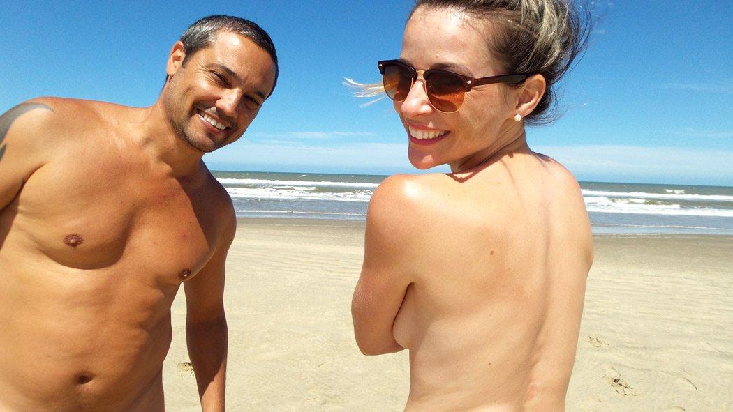 Nudismo Brasil Porno Videos  Pornhubcom