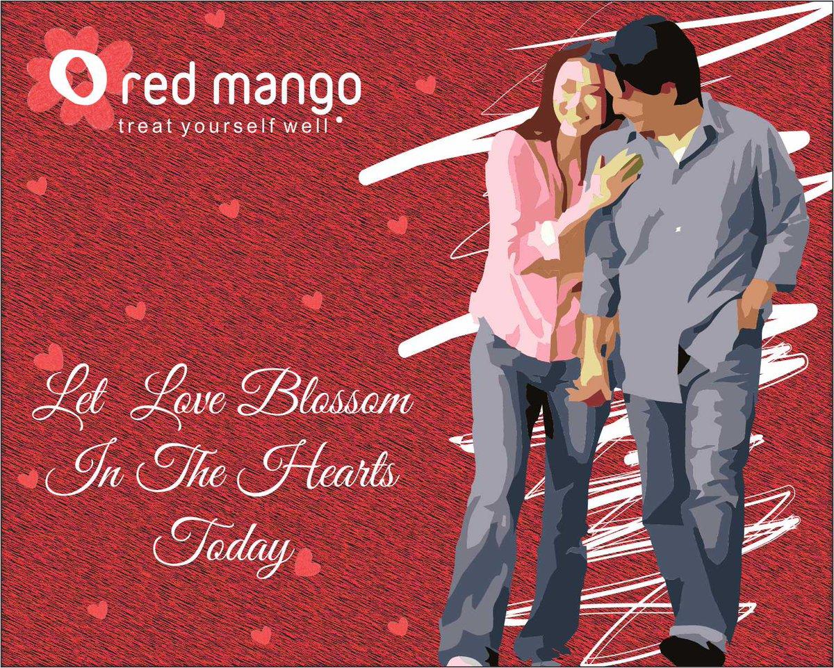 Red Mango India (@RedMangoIndia) | Twitter