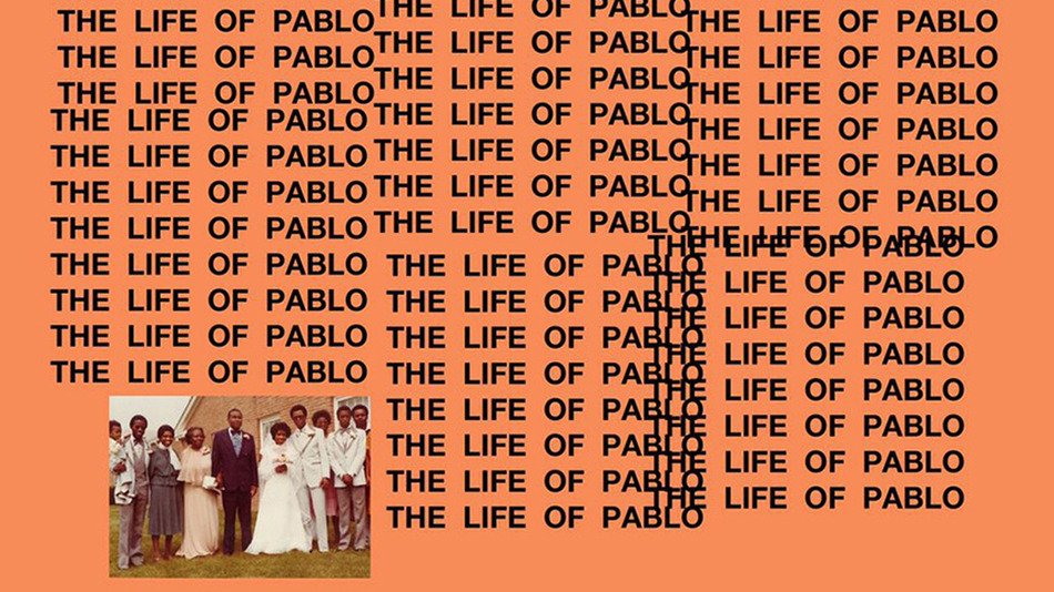 RT @mashable: Kanye West just announced on 'SNL' that 'The Life of Pablo' is finally on Tidal: https://t.co/qPXv3dLRaT https://t.co/P99FSwl…