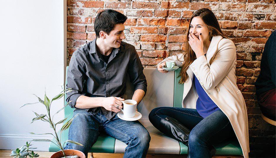 Field Guide: The 28 Most Romantic Date Ideas inPhiladelphia