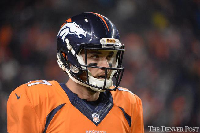 Overpaying for Brock Osweiler would be big Broncos mistake says @markkiszla