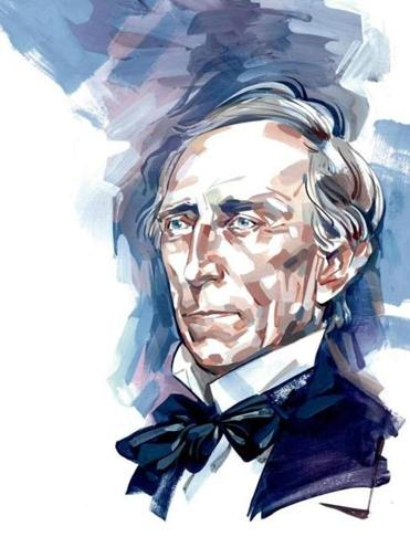 @Jeff_Jacoby: John Tyler is a good reminder: Running mates matter
