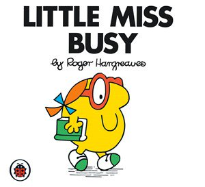 Hi #aussieED - Kelly from Sydney - HS Science teacher :) at the moment I am Little Miss Busy! https://t.co/syFBjweUgl