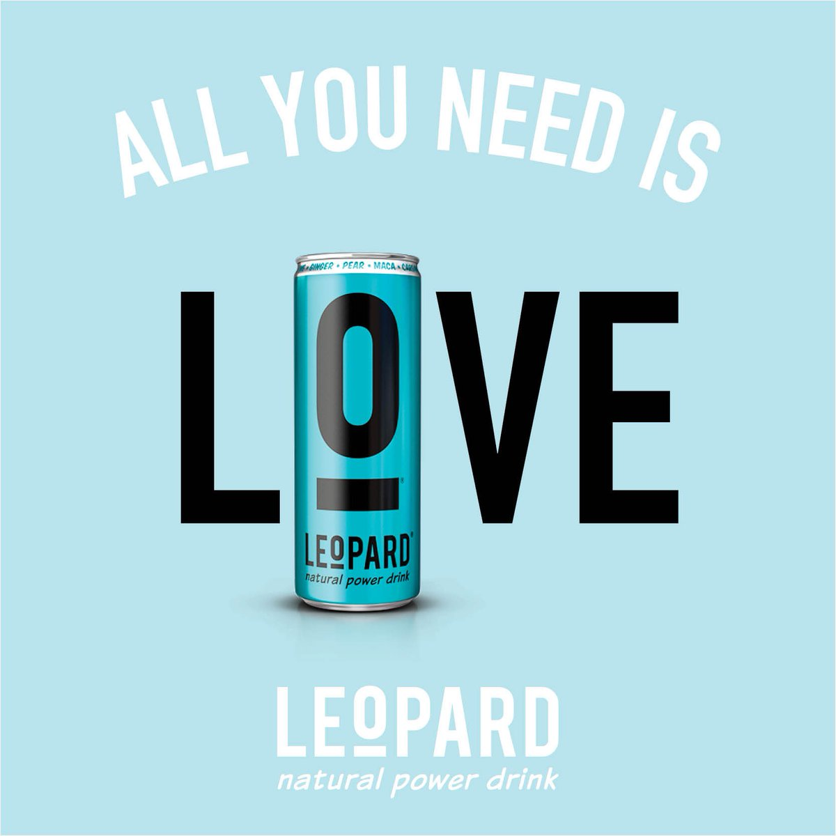 ...but a #LeopardNatural can, now and then, doesn't hurt! @Leopard_Moto @Leopard_Cycling #happyvalentinesday https://t.co/HtDWDgz8l9