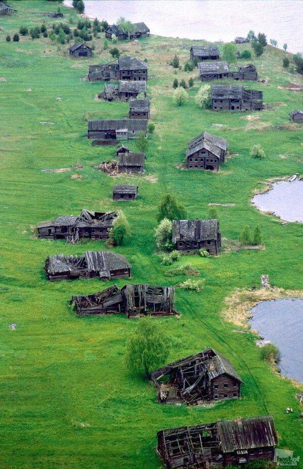 В России планируют переселить беженцев с Донбасса в Сибирь или на Дальний Восток - Цензор.НЕТ 5777