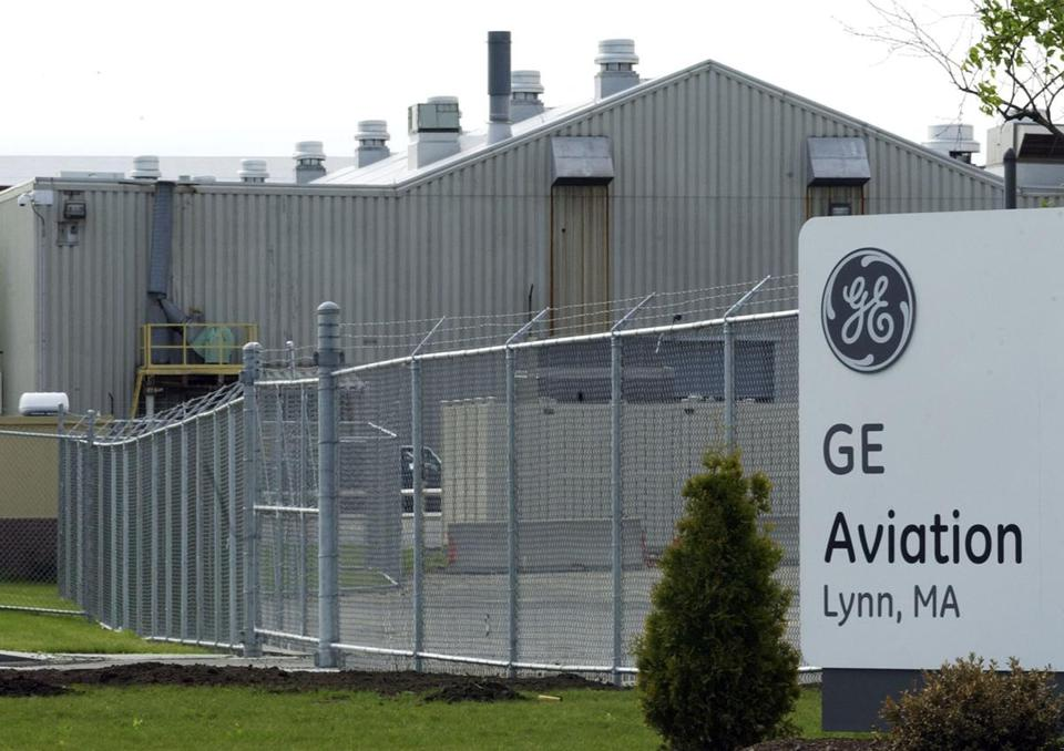 GE has a history of challenging property tax bills in cities, towns across US