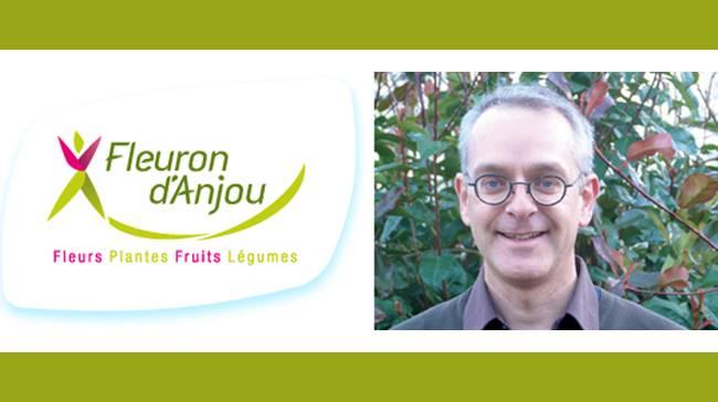 J+30 -  FLORIAN BONNOT – DIRECTEUR COMMERCIAL FLEURON D'ANJOU https://t.co/9tWQjAC33A