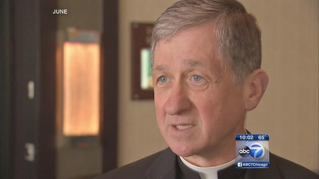 Archdiocese to close St. Adalbert, reorganize other Pilsen parishes