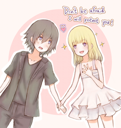 noctis and stella relationship marketing