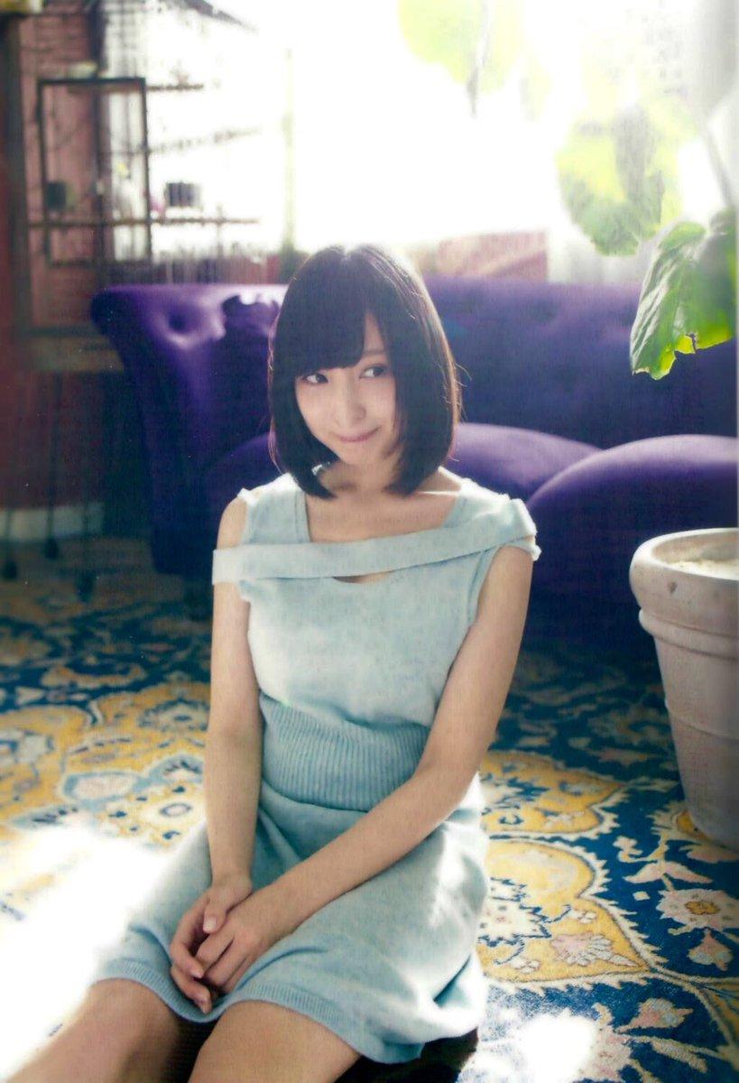 目をしてもかわいい佐倉綾音