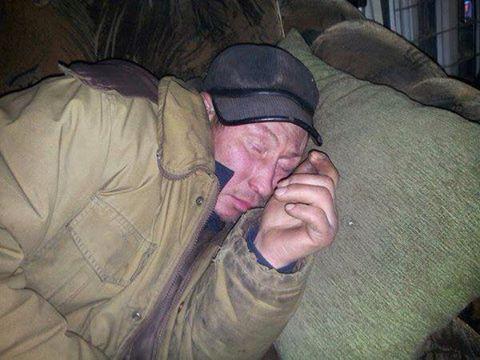 """""""Санкции могут быть отменены только в том случае, если Россия основательно изменит свою политику в Украине"""", - глава комитета Бундестага Германии Реттген - Цензор.НЕТ 7250"""
