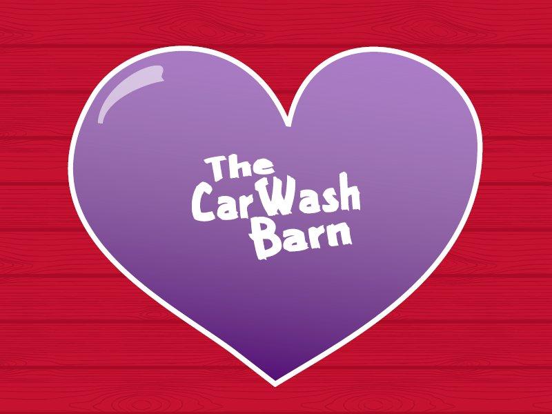 Car Wash Barn >> The Car Wash Barn Thecarwashbarn Twitter