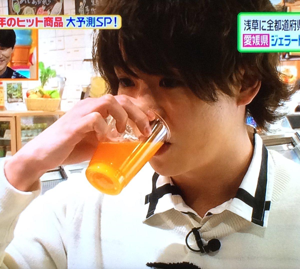 #ヒルナンデス Latest News Trends Updates Images - arioka_mgmg
