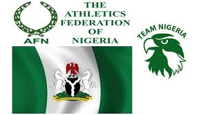 Nigeria wins rights to host African Athletics Championship https://t.co/unJqPUt4NK https://t.co/fDs4TSt6VI