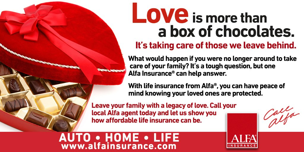 Alfa Insurance Mobile Al 251 633 3388